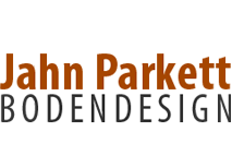 Jahn Parkett Bodendesign